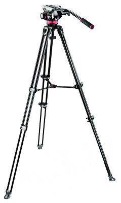 Штатив Manfrotto MVK502AM