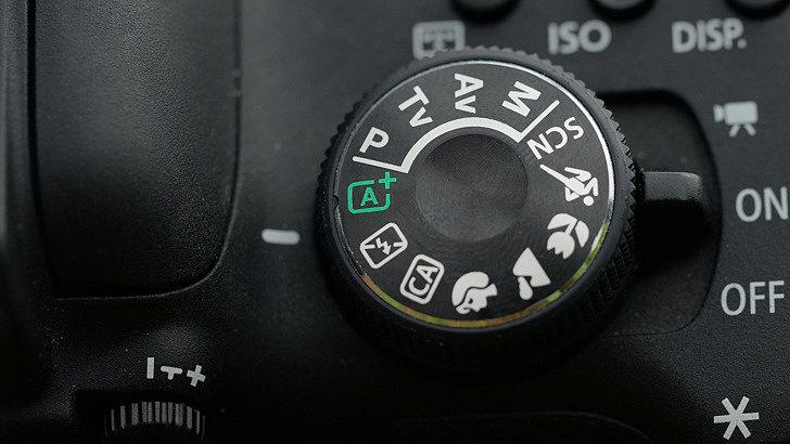 смеси при ручном режиме без вспышки черная фотография каждый населенный пункт