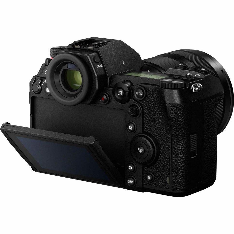 Новые фотоаппараты обзоры