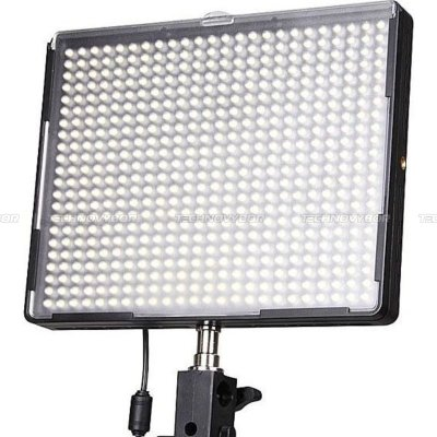 Светодиодная панель Aputure Amaran LED Video Panel Light AL-528S