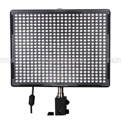 Светодиодная панель Aputure Amaran LED Video Panel Light AL-528W