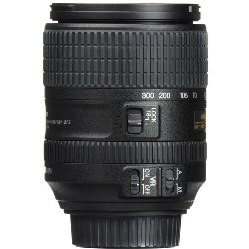 Какой фотоаппарат лучше из никона просто