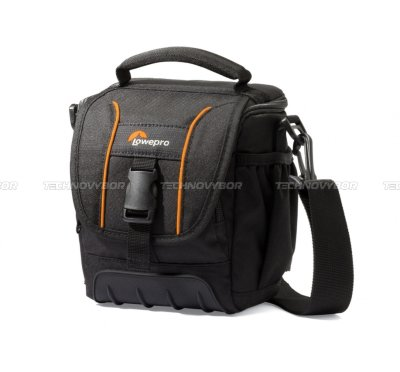 Сумка для фото и видеокамер Lowepro Adventura SH120 II