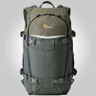 Рюкзак Lowepro Flipside Trek BP 250 AW