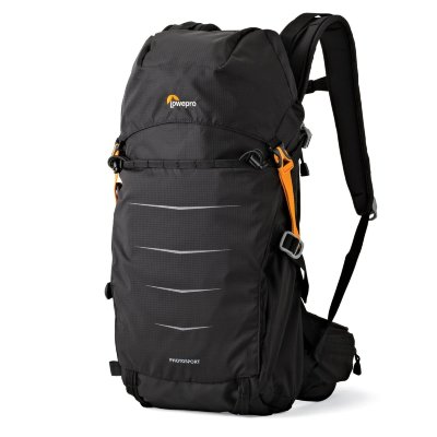 Рюкзак Lowepro Photo Sport BP 200 AW II Black