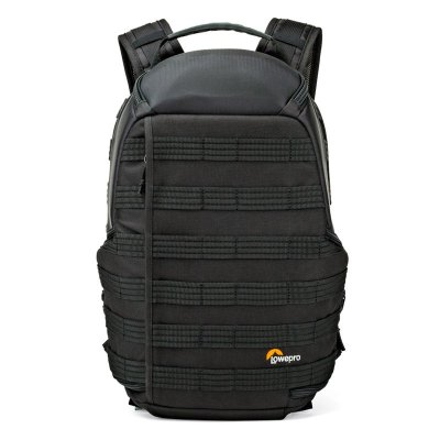 Рюкзак Lowepro ProTactic BP 250 AW Black