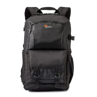 Рюкзак Lowepro Fastpack BP 250 AW II Black